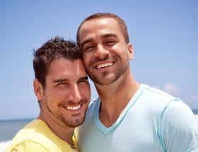 site de rencontre gay pour trouver l'amour
