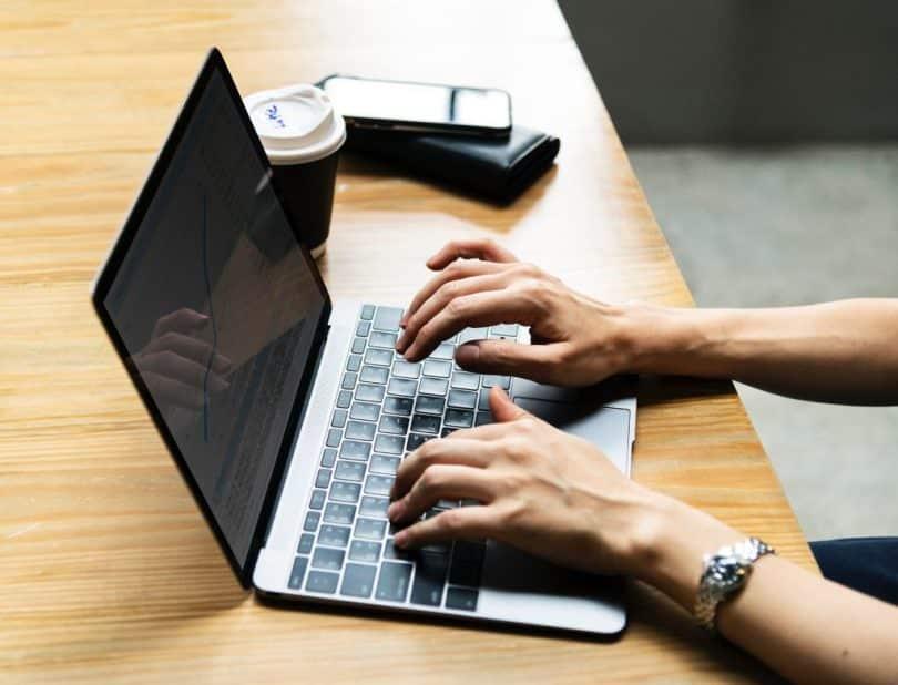 en freelance