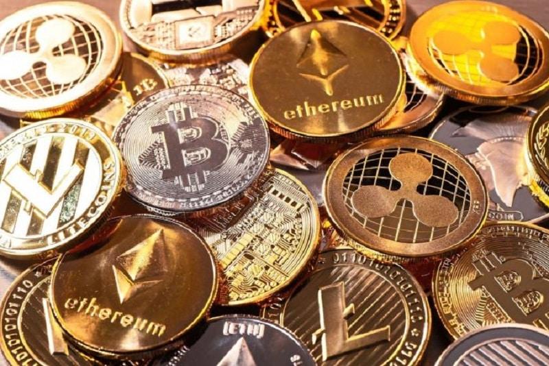Investir dans la cryptomonnaie Les avantages