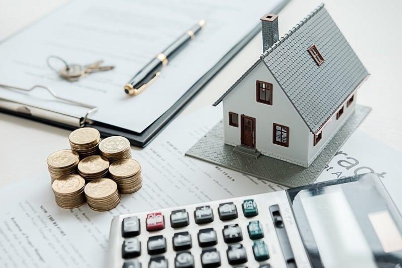 pourquoi faire une estimation immobilière