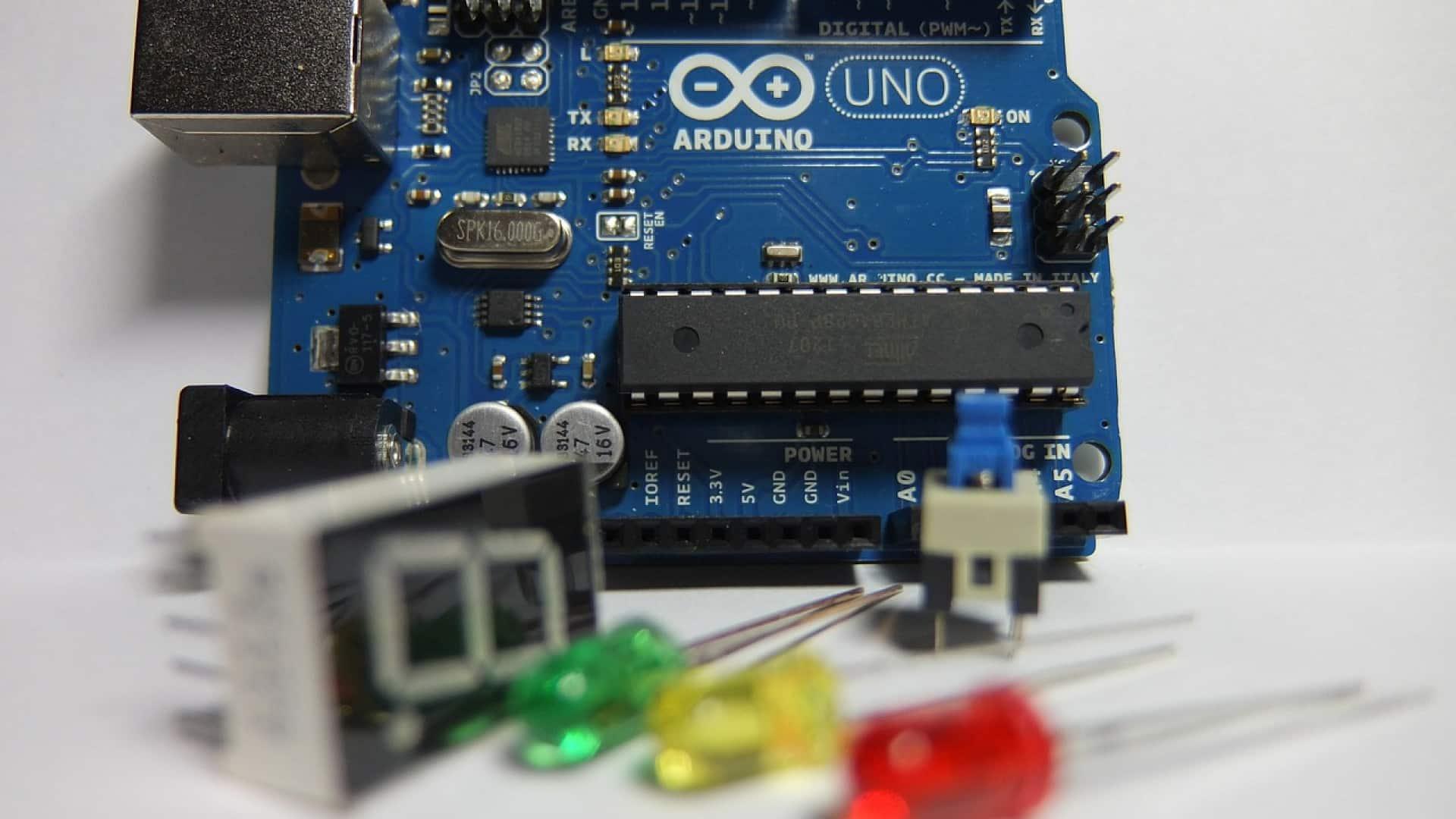 Comment choisir son microcontrôleur ?