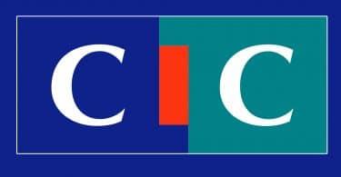 compte CIC