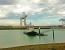 Des équipements de nouvelle génération au port du Havre